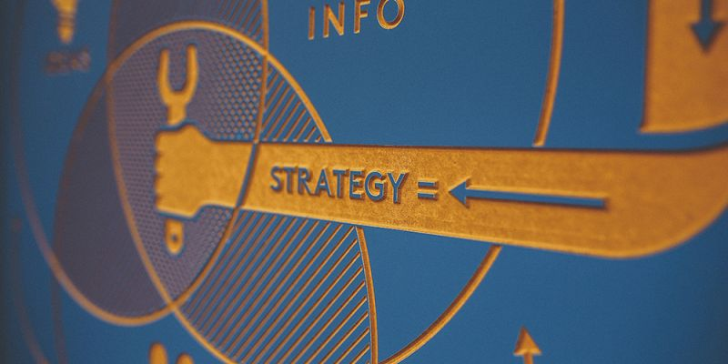 Tips for an Effective Channel Marketing Strategy