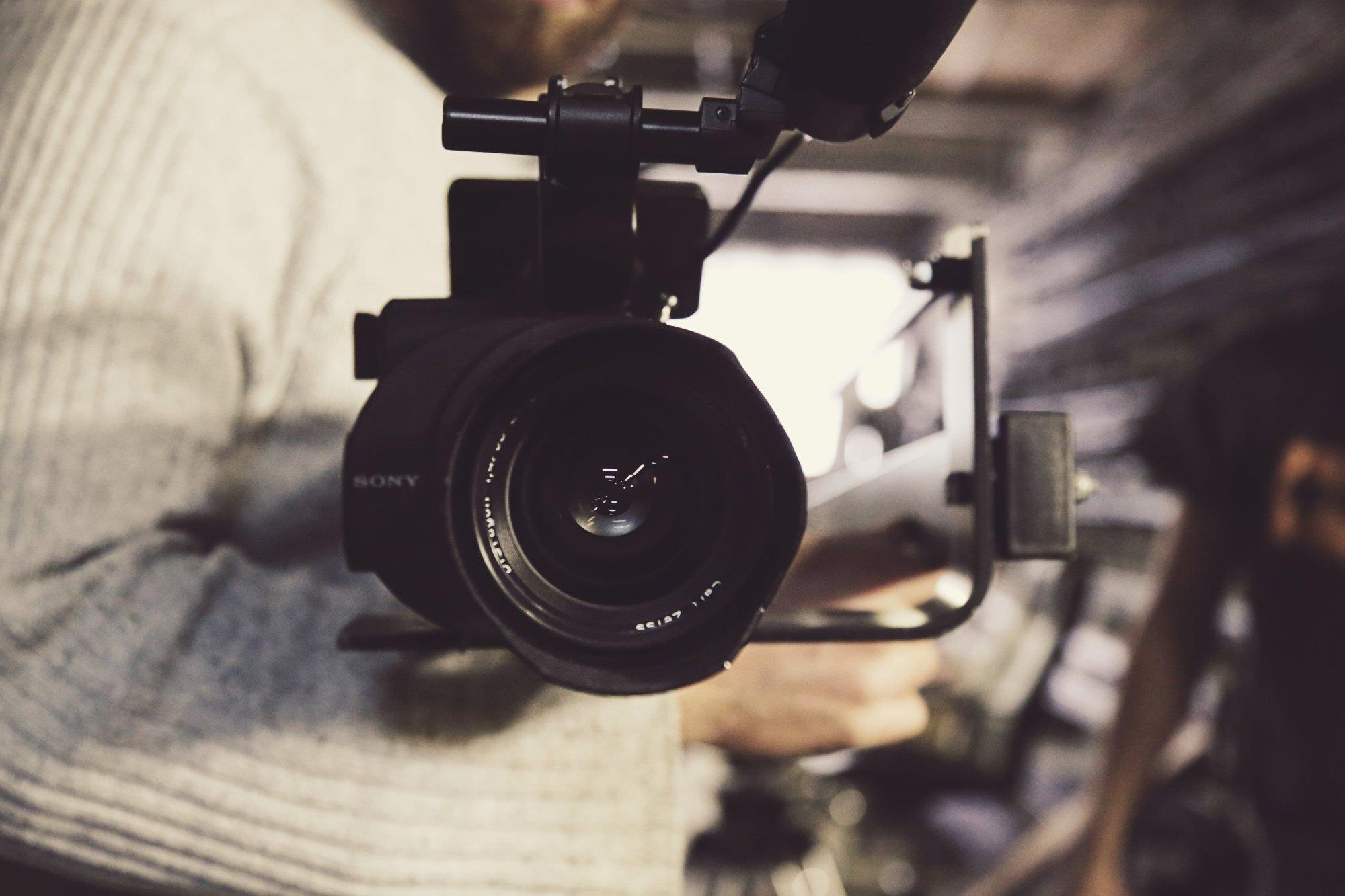 5 Tips to Engage Your Audience with Video